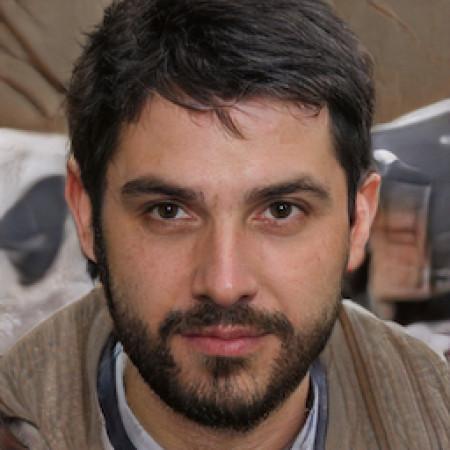 Profile picture of Max-Machine