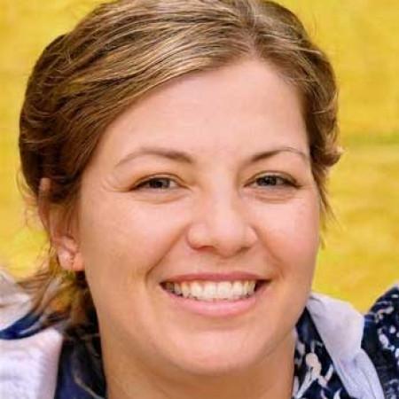 Profile picture of Lori-Ames
