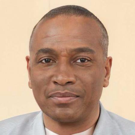 Profile picture of MilesCanton